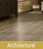 Architectural Materials and products gorey