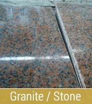 Granite and Stone for sale Gorey
